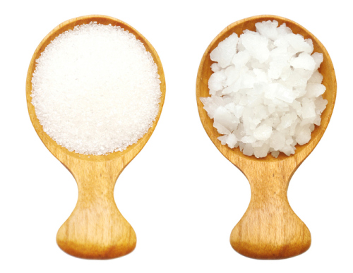 Co w naszej diecie sprzyja powstawaniu obrzęków nóg