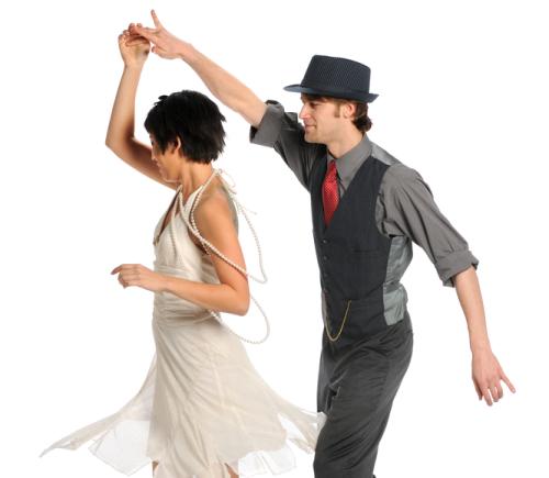 Tańcz-cyclo