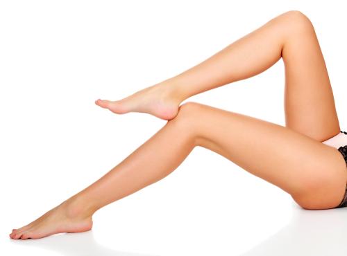 Dieta przeciw obrzękom nóg