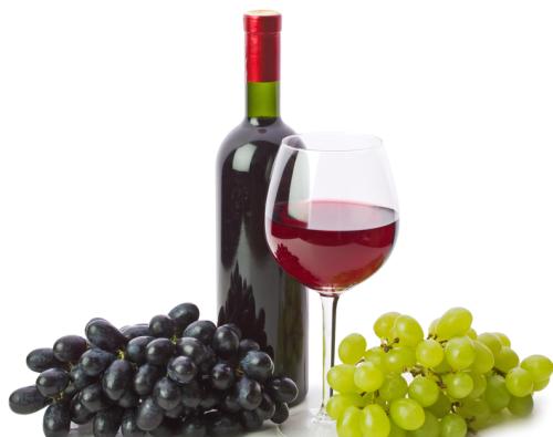 winoktorecyclovena