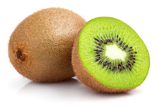 kiwi-cyclovena